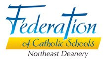 Federation of Catholic Schools in the Northeast Deanery