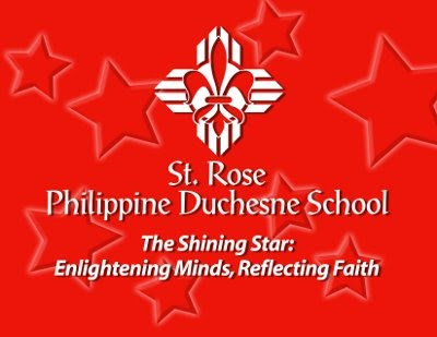 St. Rose Philippine Duchesne Catholic School, Florissant, MO